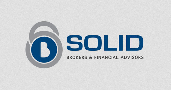 the-Brandshop-solid-brokers