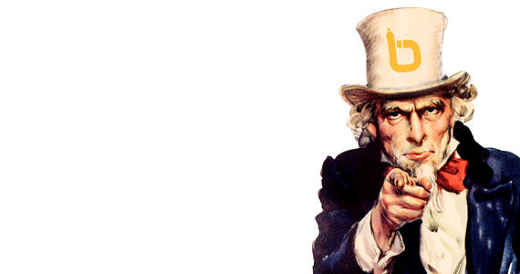 the-Brandshop-uncle-sam