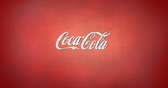 the-brandshop-coca-cola