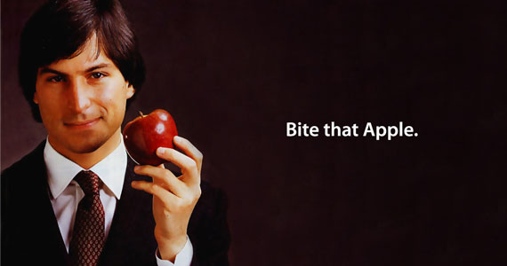 the-brandshop-steve-jobs-apple