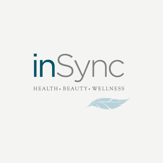 the-brandshop-client-insync-logo