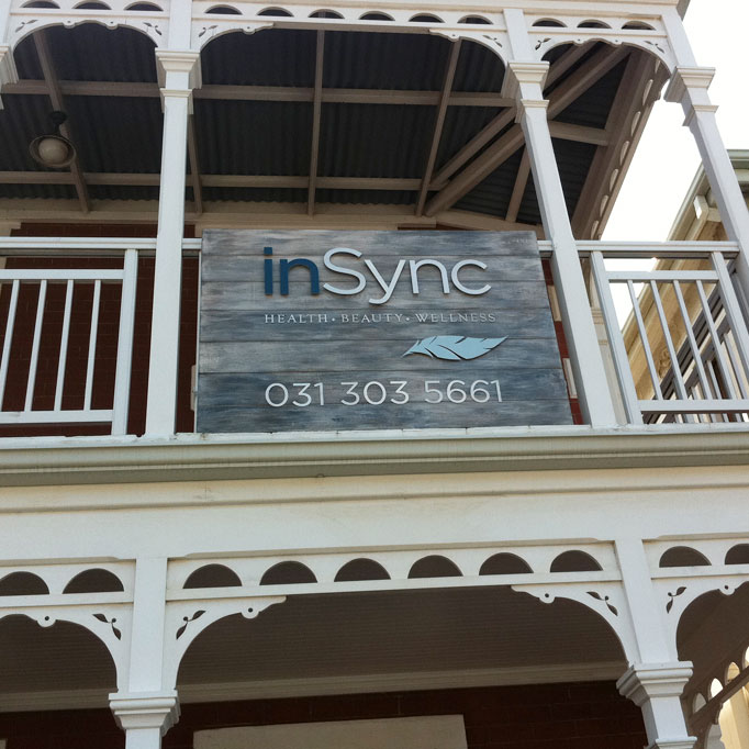 the-brandshop-client-insync-signage