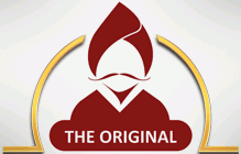 the-brandshop-client-rajmahomed-logo-thumb