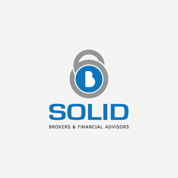 the-brandshop-client-solid-brokers-logo