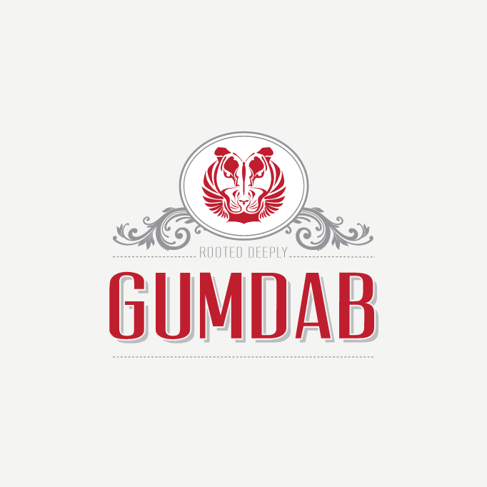 the-brandshop-client-gumdab-logo