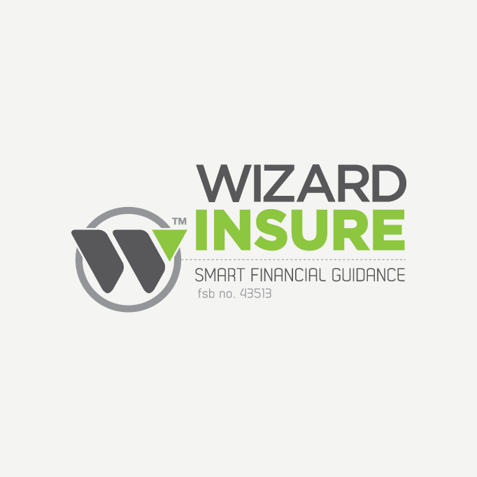 the-brandshop-client-wizard-insure-logo