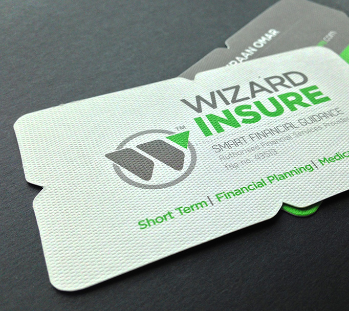 the-brandshop-durban-portfolio-logo-design-wizard-insure-01