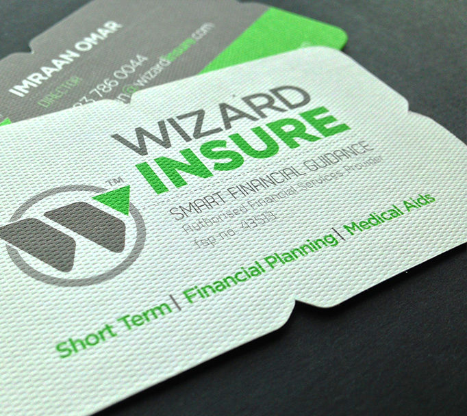 the-brandshop-durban-portfolio-logo-design-wizard-insure-02
