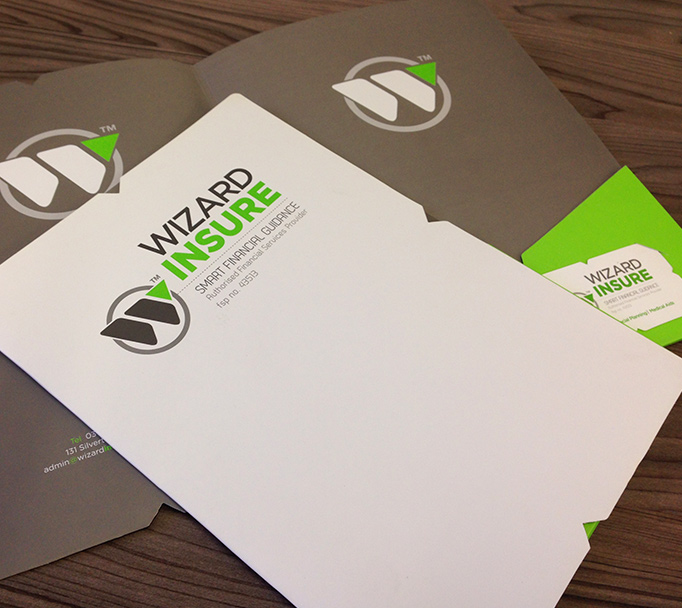 the-brandshop-durban-portfolio-logo-design-wizard-insure-03