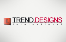 the-brandshop-client-trenddesigns-logo-thumb