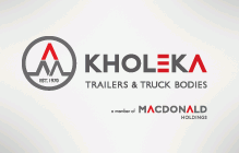 the-brandshop-client-kholeka-logo-thumb