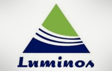 the-brandshop-client-luminos-logo-thumb3