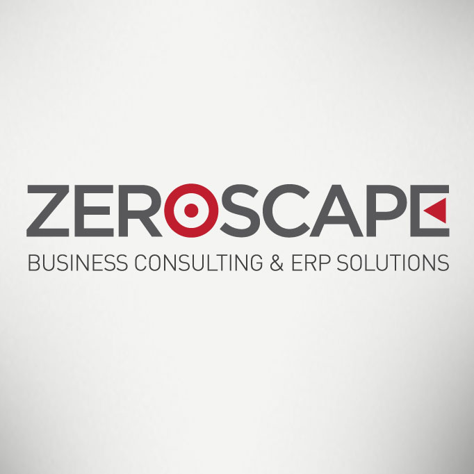 the-brandshop-client-zeroscape-logo1