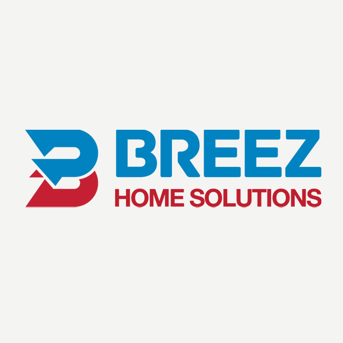the-brandshop-breez-1