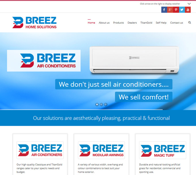 the-brandshop-breez-website