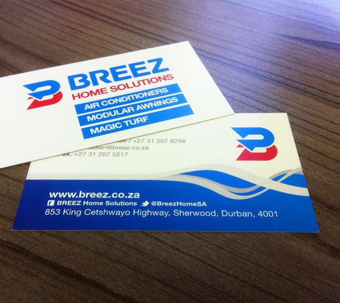 the-brandshop-durban-portfolio-logo-design-breez-business-card-01