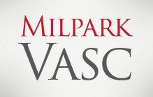 Website-Portfolio-Milpark-Vascular-Featured