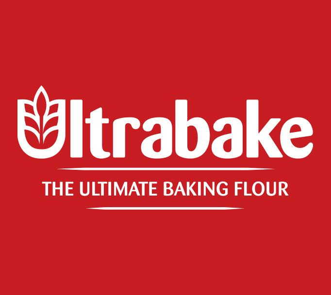 the-brandshop-client-ultrabake-big