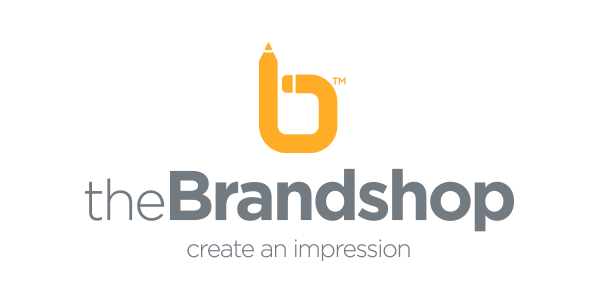 Brandshop | Create an impression...